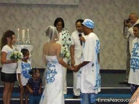 bodas nacas fail (30)