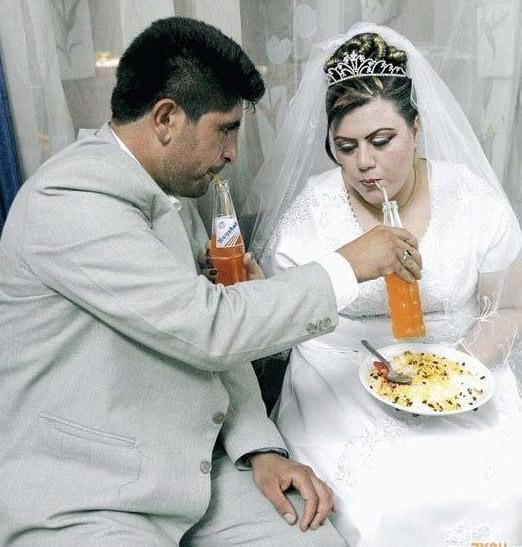 bodas nacas fail (29)
