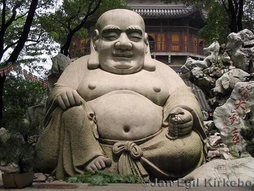 Mas Curiosidades historicas Buda