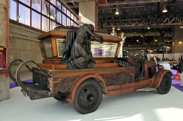 carroza fúnebre (6)