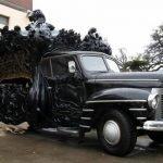 carroza fúnebre (5)