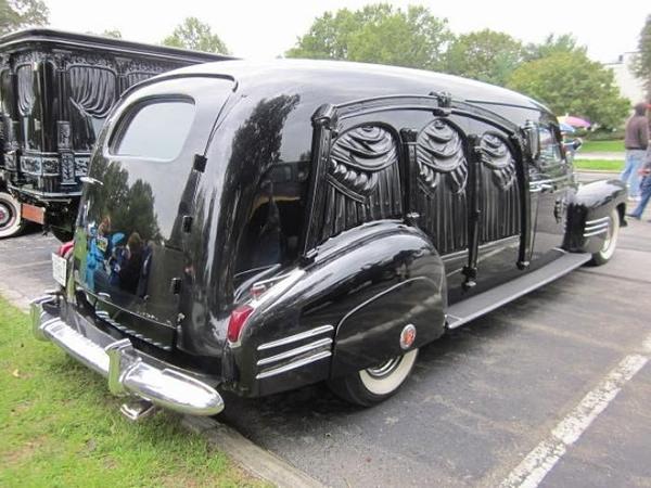 carroza fúnebre (1)