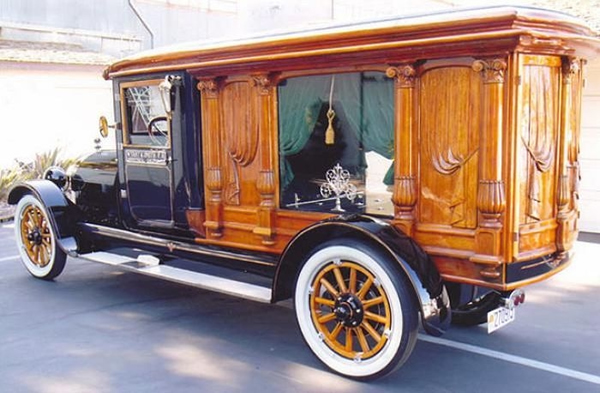 carroza fúnebre (11)