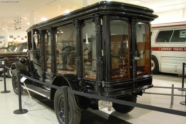 carroza fúnebre (8)