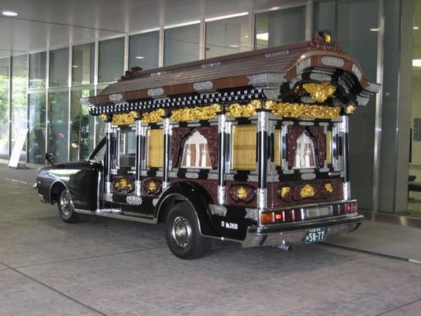 carroza fúnebre (18)