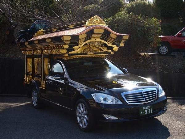 carroza fúnebre (17)