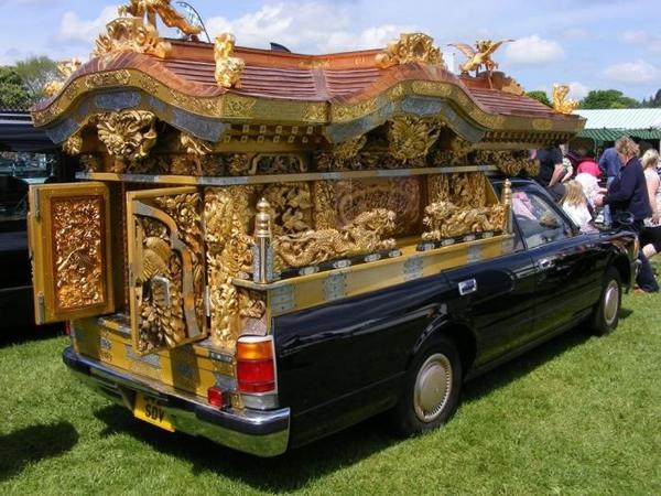 carroza fúnebre (16)