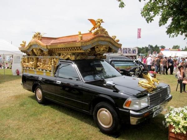 carroza fúnebre (15)