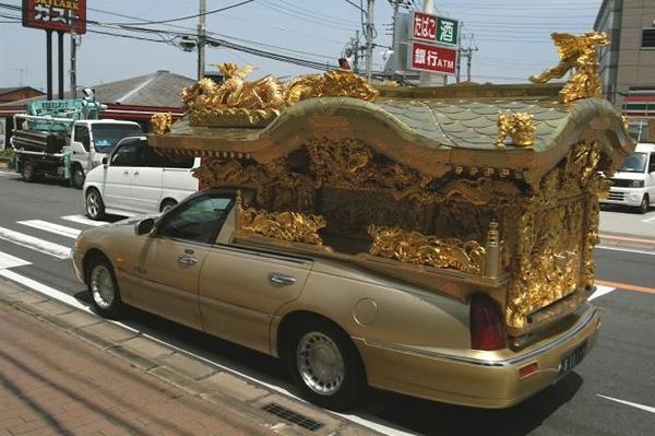 carroza fúnebre (13)