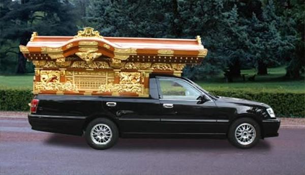 carroza fúnebre (24)