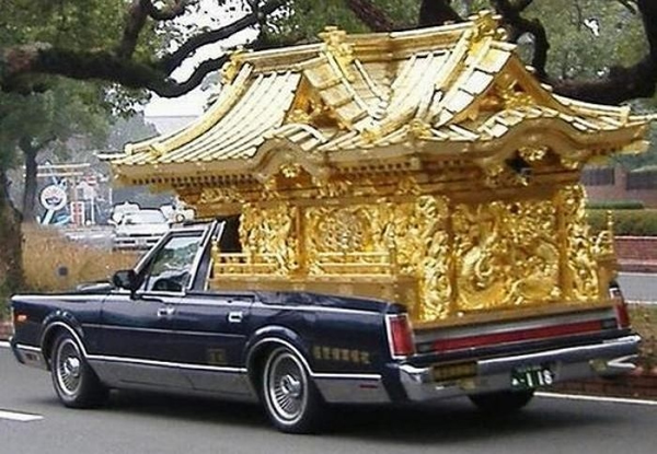 carroza fúnebre (23)
