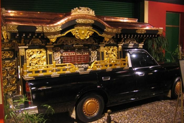 carroza fúnebre (21)