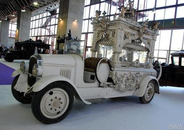 carroza fúnebre (19)