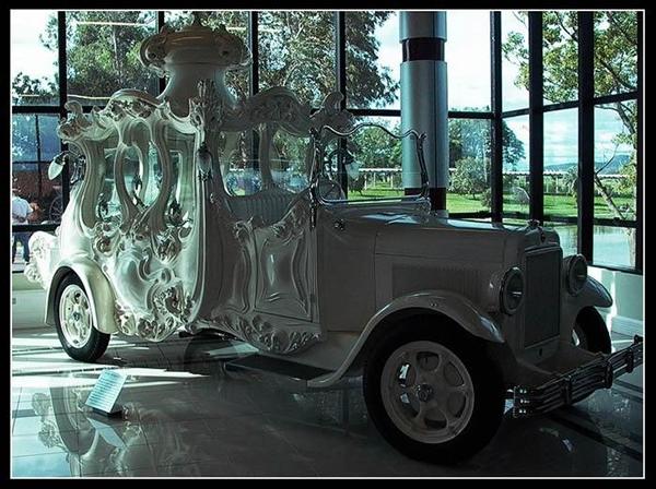 carroza fúnebre (30)