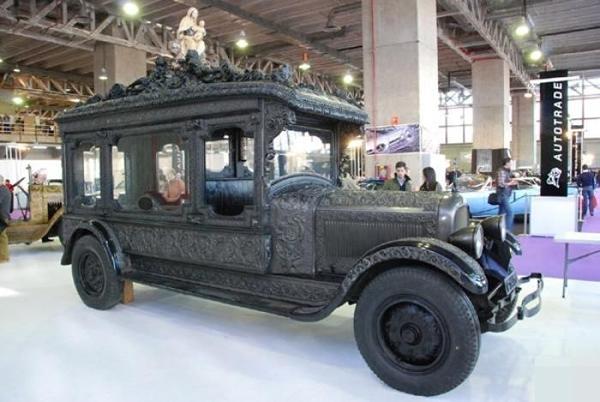 carroza fúnebre (29)