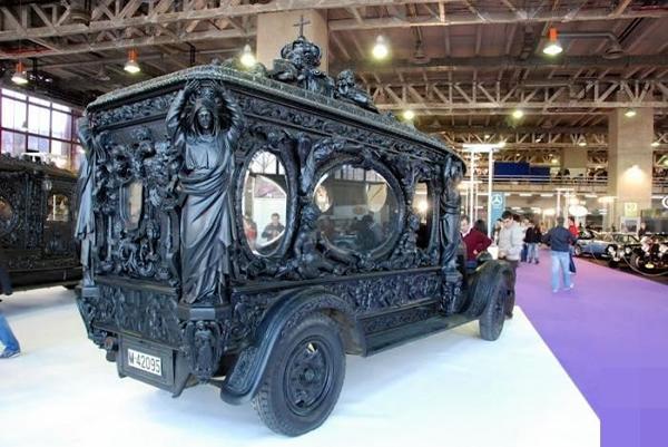 carroza fúnebre (26)
