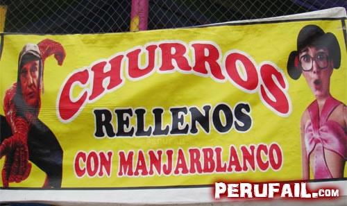 Chespirito homenaje (13)