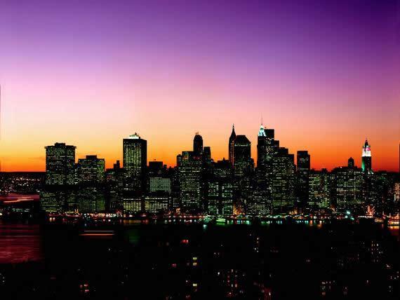 Ciudades Romanticas (5)