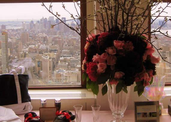 Ciudades Romanticas (4)