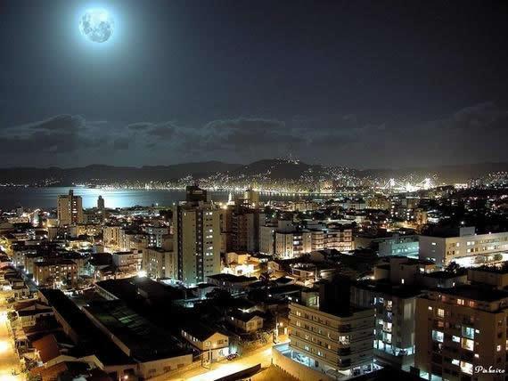 Ciudades Romanticas (16)