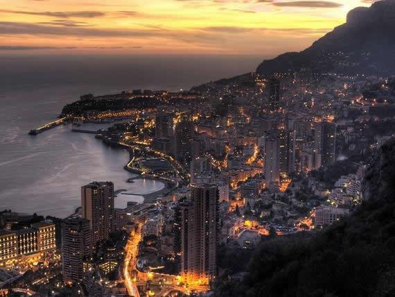 Ciudades Romanticas (14)