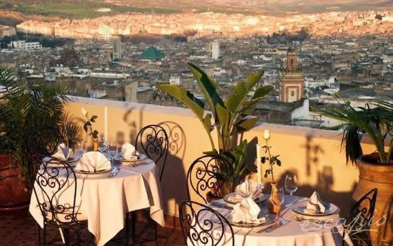 Ciudades Romanticas (20)