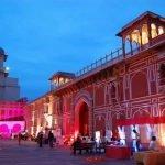 10 ciudades románticas