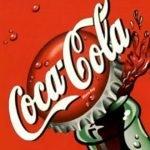 Promesa incumplida de Coca Cola