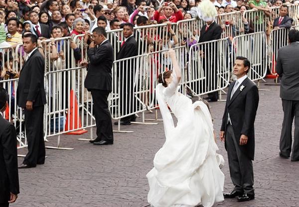 bodas nacas fail (26)