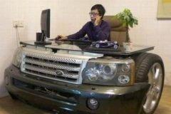 Escritorios autos (8)
