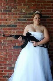 bodas nacas fail (24)