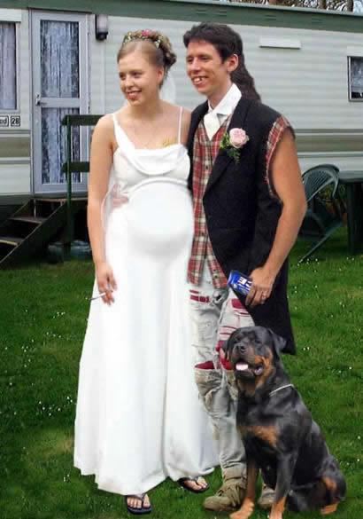 bodas nacas fail (22)