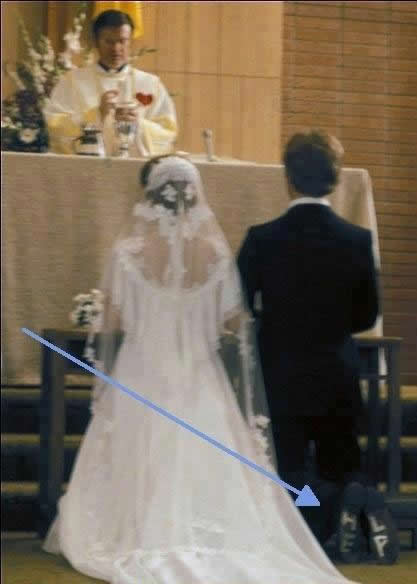 bodas nacas fail (21)