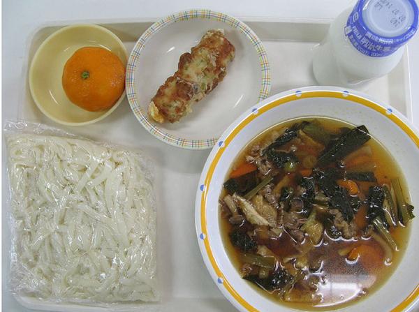 desayunos escolares (8)