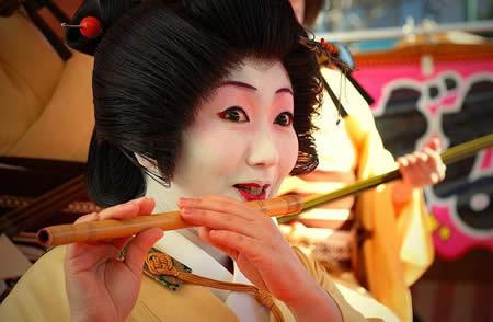 cosas que no sabías de Japón (1)