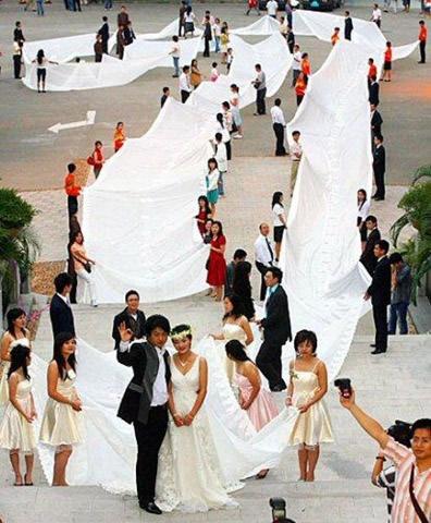 bodas nacas fail (20)