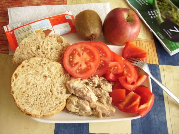 desayunos escolares (7)