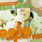 Marihuana Top 10