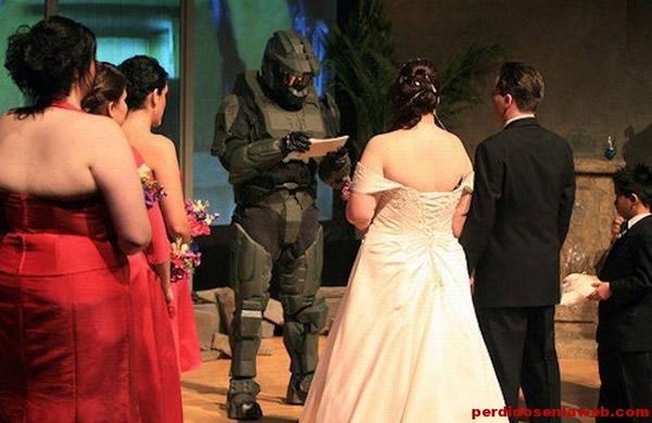 bodas nacas fail (19)