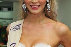 Jenna Talackova (2)
