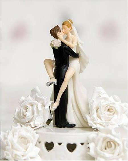 bodas nacas fail (18)