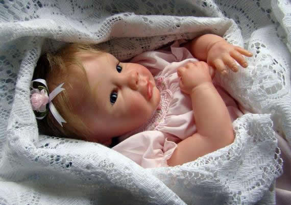 Muñecas reborn (8)