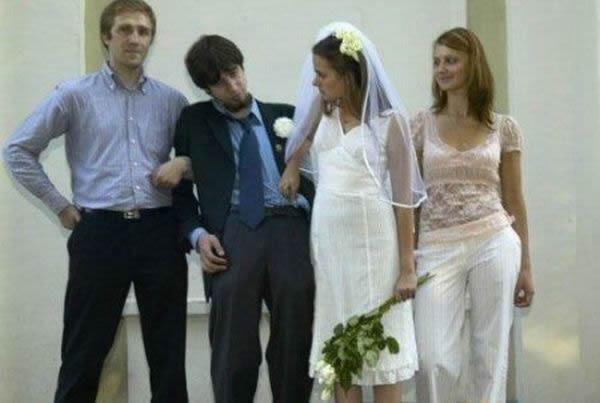 bodas nacas fail (10)
