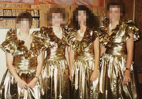 bodas nacas fail (9)