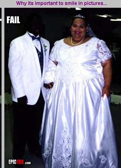 bodas nacas fail (6)