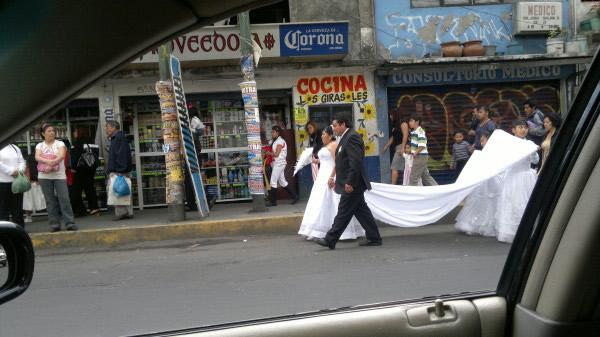 bodas nacas fail (5)