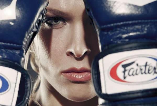 Ronda Rousey (16)