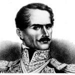 Antonio López de Santa Anna: Lo bueno, lo malo y lo feo.