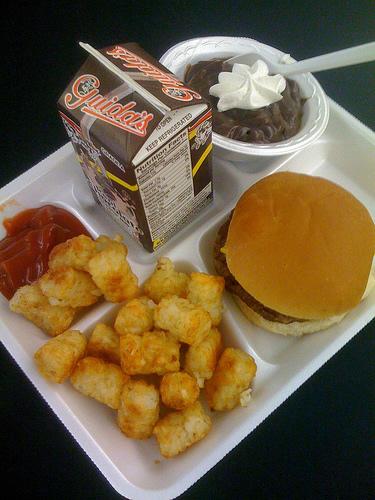 desayunos escolares (16)