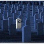 Muerta por actualizar su Facebook